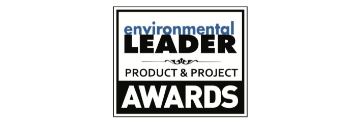 environmentalleader.com/environmental-leader-product-project-awards