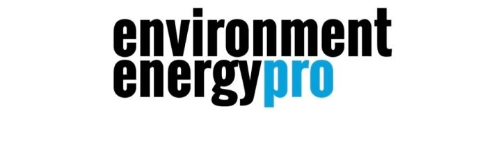EnvironmentEnergyPro.com