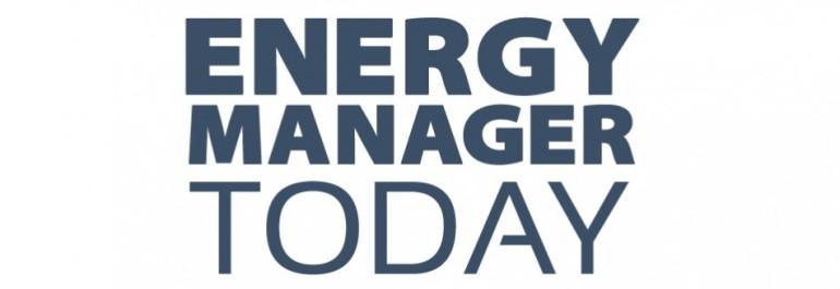 EnergyManagerToday.com