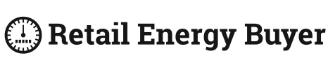 Retail Energy Buyer