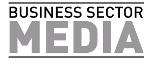 Business Sector Media LLC Launches Environment and Energy Leaders Institute